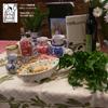 イタリア家庭料理 addu mamma (有)ゴデーレ