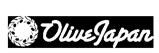 olivejapan-159x53_wh