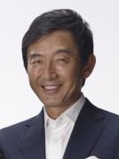 Junichi Ishida