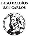 PAGO BALDIOS