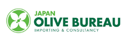 JAPAN OLIVE BUREAU