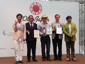 olivejapan_winners