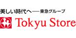 Tokyu Store