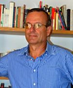 Mauro AMELIO