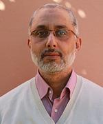 ABDERRAOUF EL ANTARI, Dr.