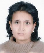 MARIEM GHARSALLAOUI
