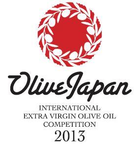 Logo OJ2013 Contest Vertical