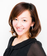 Nako Umekita