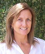 Maria Elina Buffa