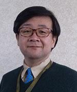Hideaki Shibata