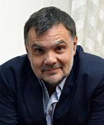 Antonio Giuseppe Lauro