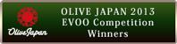 winner_banner_2013E