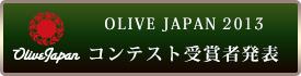 winner_banner_2013J_275