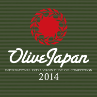 OliveJapan_opengraph