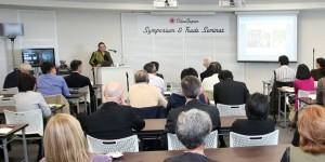 top_symposium