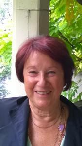 Franca Camurati