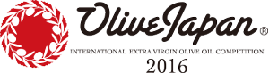 olivejapan2016_logo_H_w300
