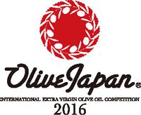 olivejapan2016_logo_w200