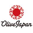 olivejapan_114