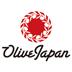 olivejapan_72