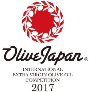 oj2016-contest2