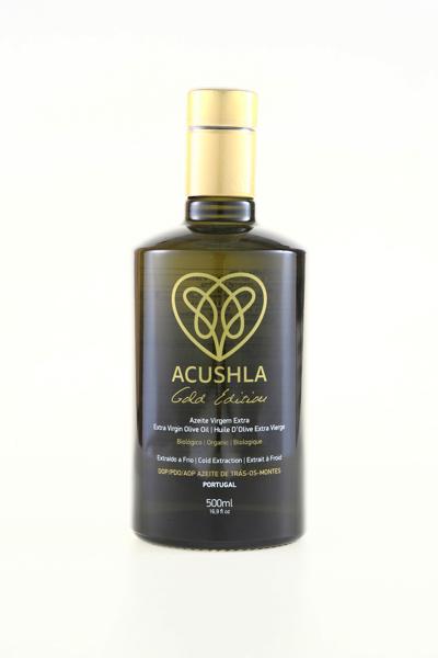 Acushla