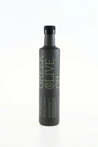 KOPOS EVOO LIMITED EDITION