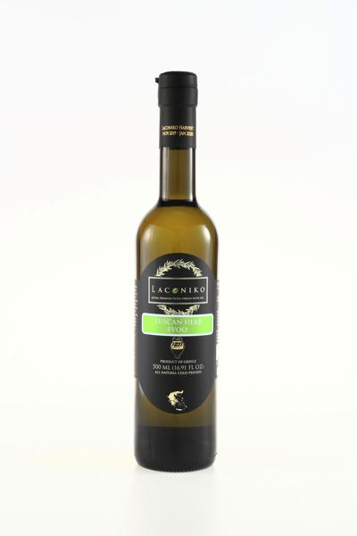 Laconiko Tuscan Herb