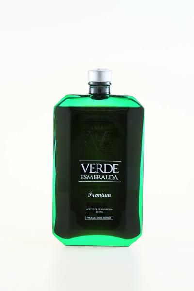 VERDE ESMERALDA AOVE Premium