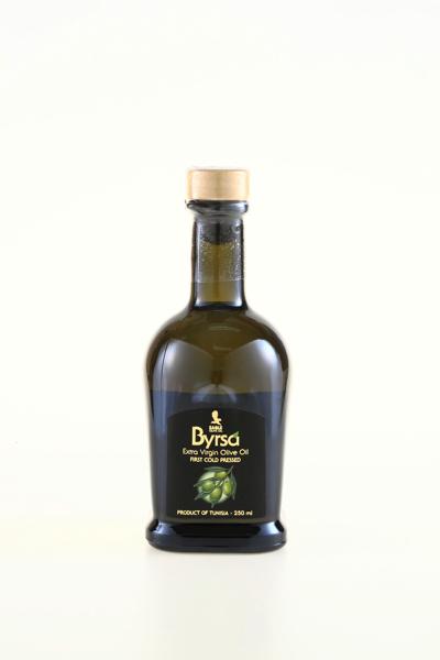 Byrsa