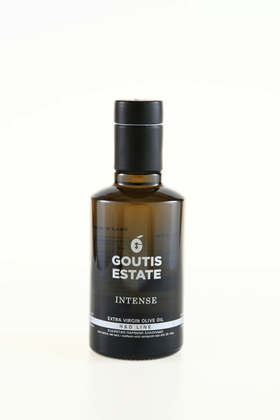 GOUTIS ESTATE INTENSE