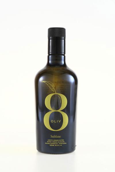 Oliv8/Sublime