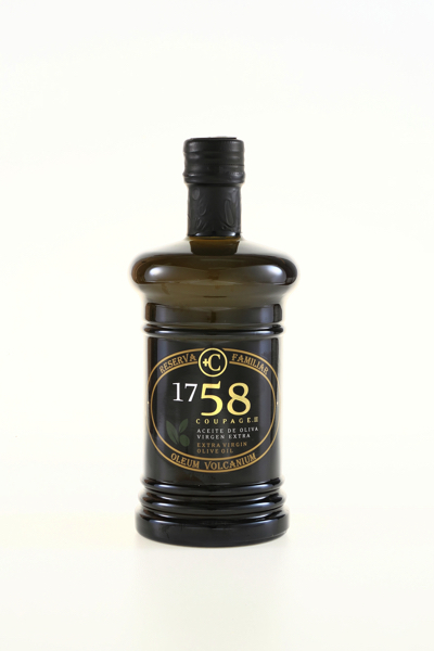 1758 Family Reserve