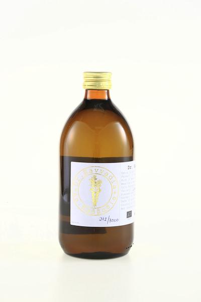 Dr. Kavvadia Olive Oil