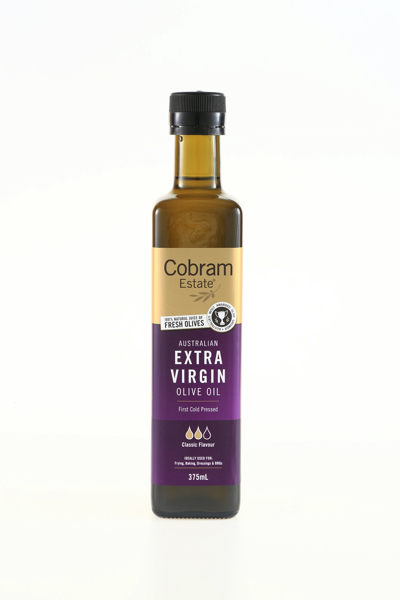 Cobram Estate Classic Flavour