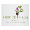 古内亀治朗商店株式会社/Warrick Grove Extra Virgin Olive Oil
