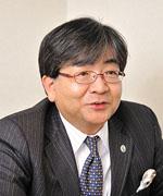 Toshiya Tada