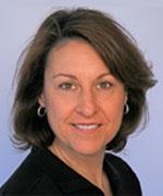 Alexandra Kicenik Devarenne
