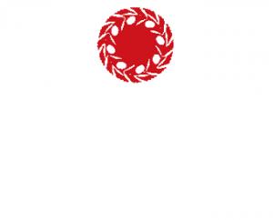 OLIVE JAPAN 2015