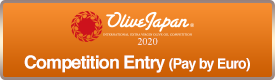 Olive Japan Competition Entry