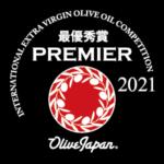 Premier 2021