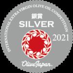 2021 SIlver