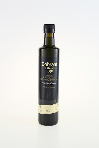 Cobram Estate Ultra Premium Picual