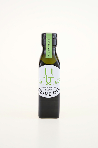 YAME EXTRA VIRGIN OLIVE OIL