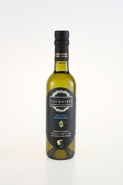 Laconiko Greek Seasoning