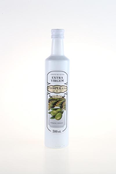 Prosperato Premium Blend