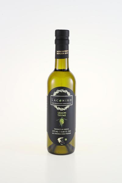 Laconiko Lemon Thyme