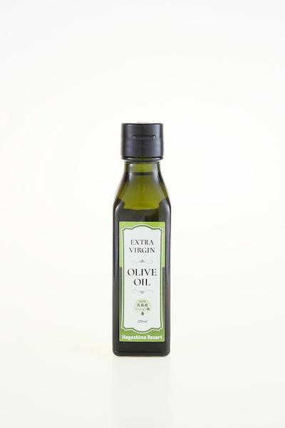 Extra Virgin olive oil Nagashima made Mission