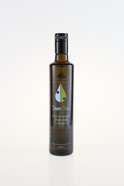 DOUROLIVA Extra Virgin Olive Oil