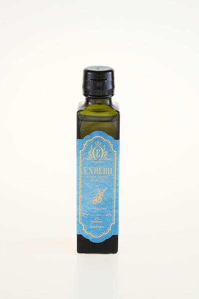 Oleoestepa & Nature Olive